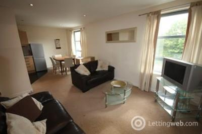 Property to rent in Merkland Lane