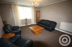 Property to rent in Powis Crescent