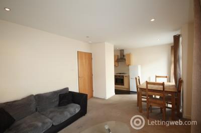 Property to rent in 62 Merkland Lane