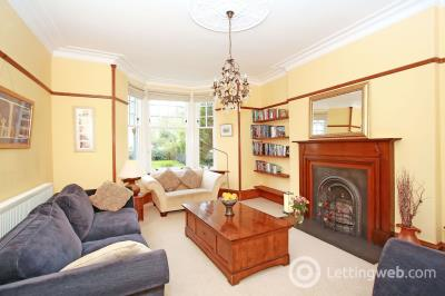 Property to rent in Westerton Road, Cults, Aberdeen