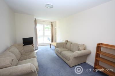Property to rent in Links Road, Aberdeen
