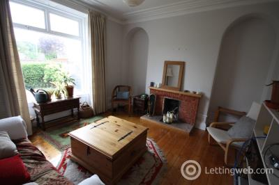 Property to rent in Irvine Place, Aberdeen