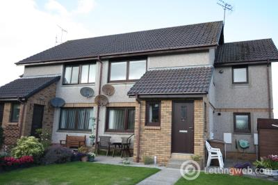Property to rent in Cypress Grove, Aberdeen