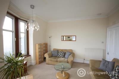 Property to rent in Berryden Road, Aberdeen