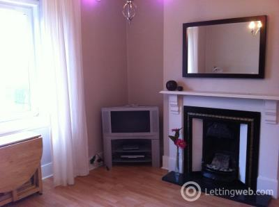 Property to rent in Thomson Street Aberdeen