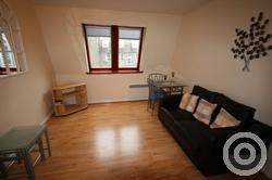 Property to rent in Gordon Street