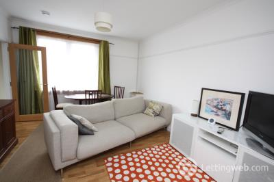 Property to rent in Ruthrieston Circle,Aberdeen