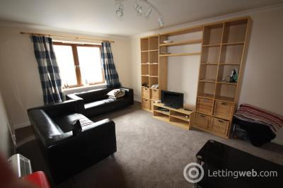 Property to rent in 30 Links View