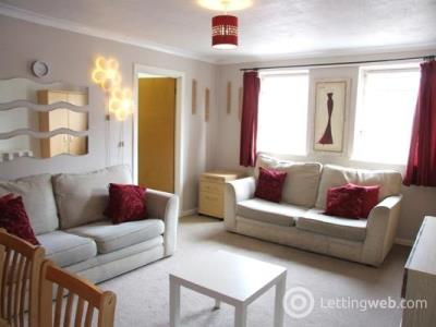 Property to rent in St Annes Court, Jute Street, Aberdeen