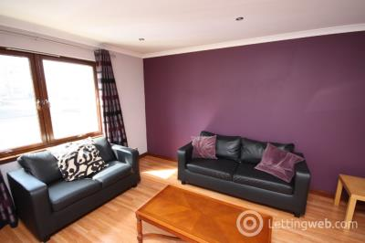 Property to rent in Links View, Aberdeen, AB24 5RG