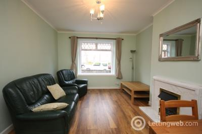 Property to rent in Elmfield Terrace, Kittybrewster, Aberdeen, AB24 3NY