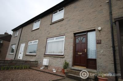 Property to rent in Caiesdykes Road, Kincorth, Aberdeen, AB12 5ER