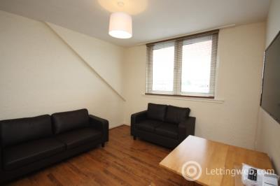 Property to rent in Bedford Road, Aberdeen, AB24 3LE