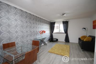 Property to rent in Ellon Road, Bridge of Don, Aberdeen, AB23 8EX