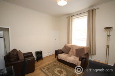 Property to rent in Bedford Road, Aberdeen, AB24 3LP