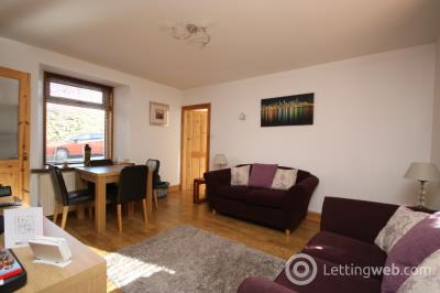 Property to rent in Great Western Road, West End, Aberdeen, AB10 6PS