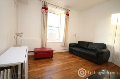 Property to rent in Hardgate, Holburn, Aberdeen, AB11 6YB