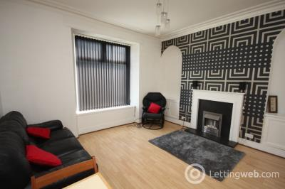 Property to rent in Walker Road, Torry, Aberdeen, AB11 8BN