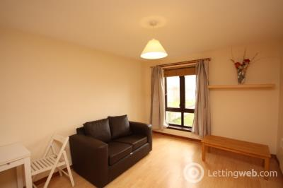 Property to rent in Great Northern Road, Aberdeen, AB24 2BA