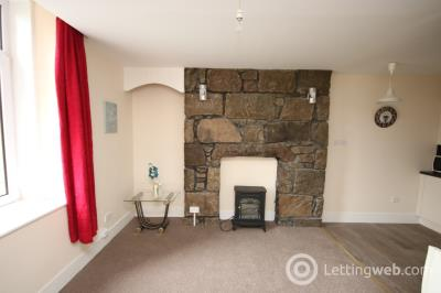 Property to rent in Union Grove, Aberdeen, AB10 6TQ