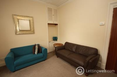 Property to rent in Bedford Road, Aberdeen, AB24 3LQ