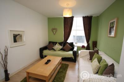 Property to rent in Trinity House,Trinity Quay, Aberdeen, AB11 5AA