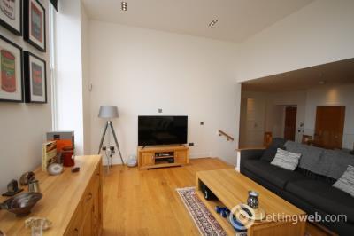 Property to rent in Gordondale Road, Rosemount, Aberdeen, AB15 5LZ