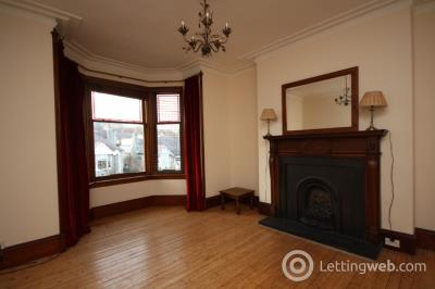 Property to rent in Richmondhill Place, Aberdeen, AB15 5EP
