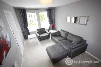 Property to rent in Gairn mews, Aberdeen, AB10 6FP