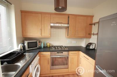 Property to rent in Sir William Wallace Wynd, Aberdeen, AB24 1UW
