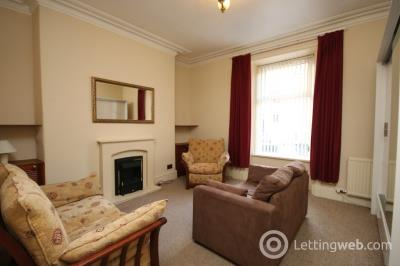 Property to rent in Crown Street , City Centre, Aberdeen, AB11 6JA