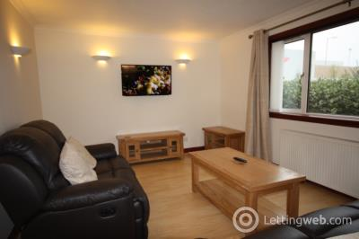 Property to rent in Rousay Place, Aberdeen, AB15 6HG