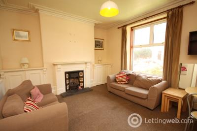 Property to rent in Balmoral Place, Aberdeen, AB10 6HP