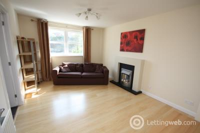 Property to rent in South College Street, City Centre, Aberdeen, AB11 6LD