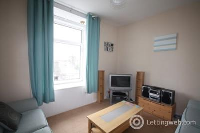 Property to rent in Urquhart Road, Aberdeen, AB24 5ND