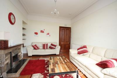 Property to rent in Leslie Road, Aberdeen, AB24 4HU