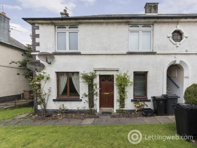 Property to rent in Clifton Road, Aberdeen, AB24 4ED