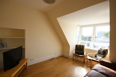 Property to rent in King Street, Aberdeen, AB24 5BJ
