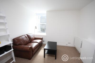 Property to rent in Stirling Street, City Centre, Aberdeen, AB11 6ND