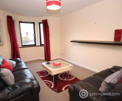 Property to rent in Erroll Street, Aberdeen, AB24 5PP