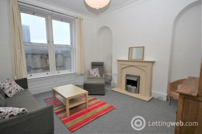 Property to rent in King Street, Aberdeen, AB24 5BW