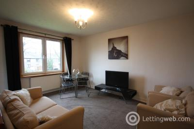 Property to rent in Ruthrieston Circle, Aberdeen, AB10 7LU