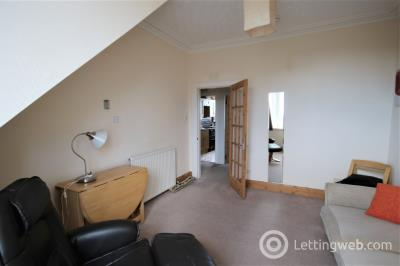 Property to rent in Rosemount Place, Aberdeen, AB25 2XU