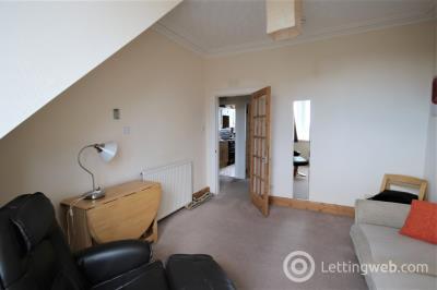 Property to rent in Rosemount Place, Aberdeen, AB25 2XU