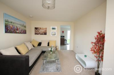 Property to rent in Newlands Crescent, Cove Bay, Aberdeen, AB12 3FR