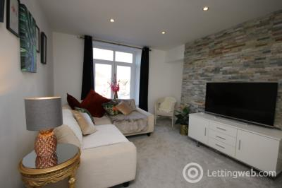Property to rent in Great Northern Road, Woodside, Aberdeen, AB24 2EE