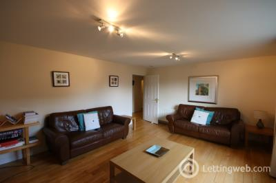 Property to rent in Mary Emslie Court, City Centre, Aberdeen, AB24 5BS