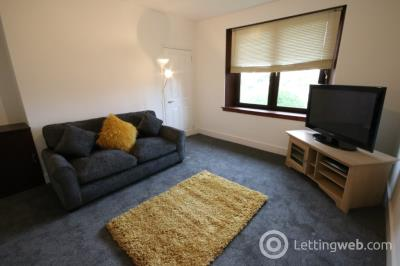 Property to rent in School Drive, Old Aberdeen, Aberdeen, AB24 1TH