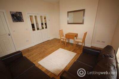 Property to rent in Fraser Street, City Centre, Aberdeen, AB25 3XT