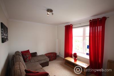 Property to rent in Littlejohn Street, City Centre, Aberdeen, AB10 1FL